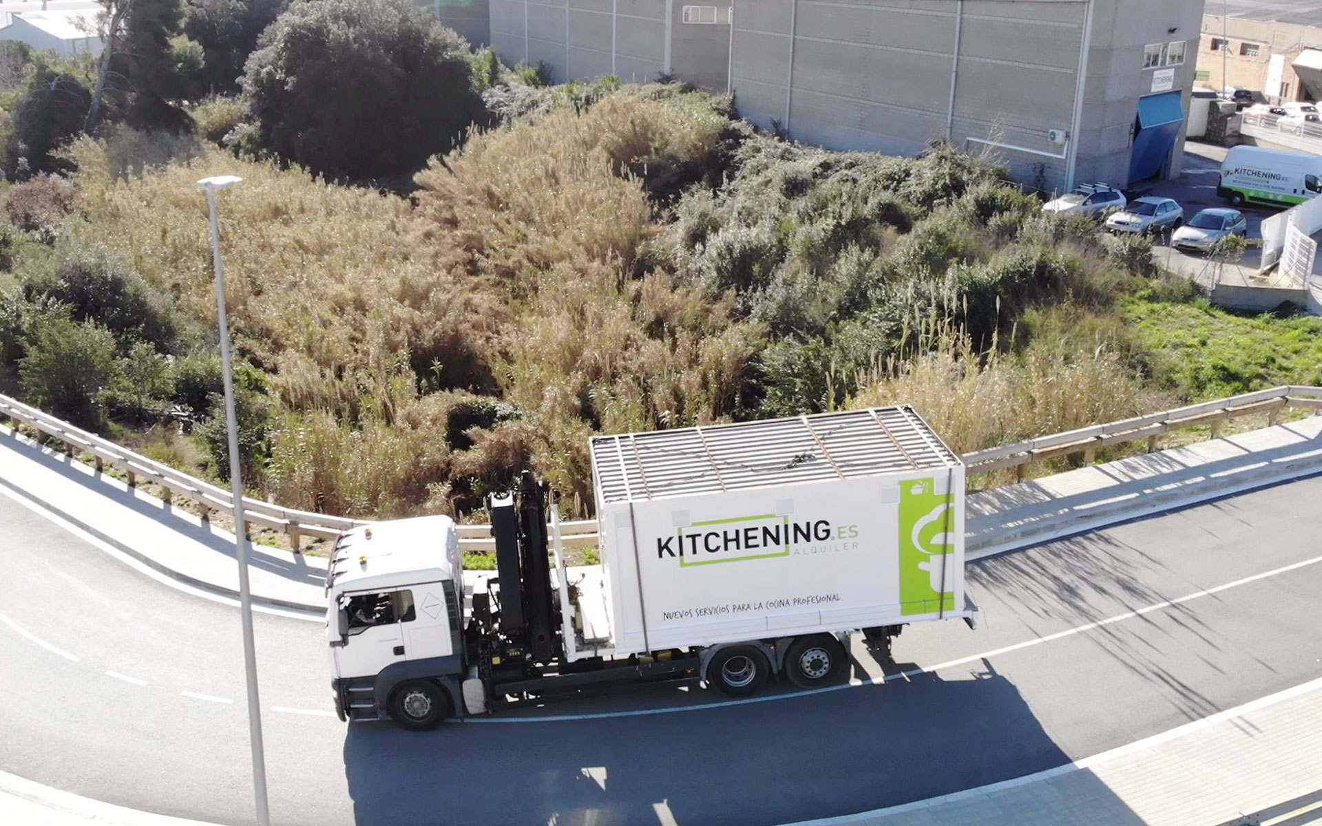 camion-kitchening-drone